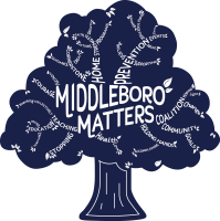 Middleboro MA Substance abuse prevention